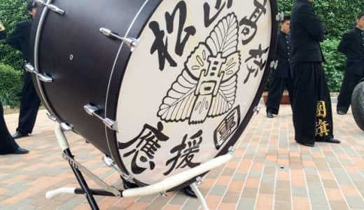 東松山イベント「百円商店街」で食べ歩き