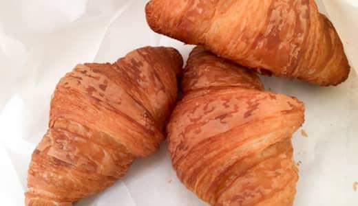埼玉の北にオシャレなパン屋がある!熊谷「boulangerie Matsuoka(ブーランジュリマツオカ)」