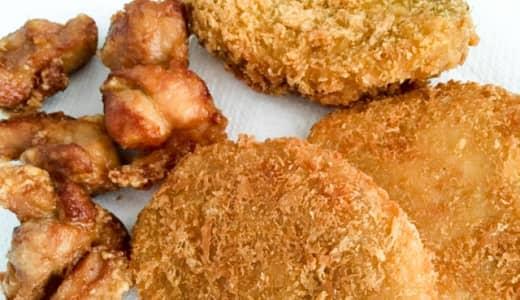鴻巣「たぐち」お惣菜とお弁当メニューが充実の肉屋