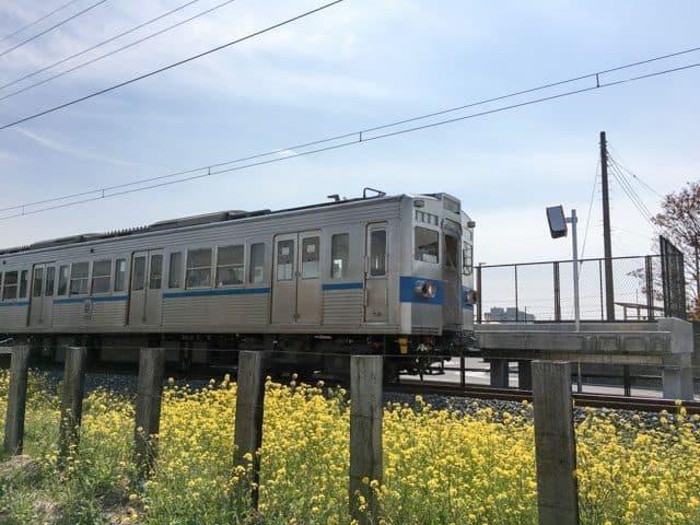 秩父鉄道車両1