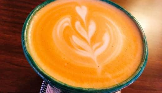 熊谷・妻沼「Y'S Cafe(ワイズカフェ)」さわた敷地内の古民家カフェ