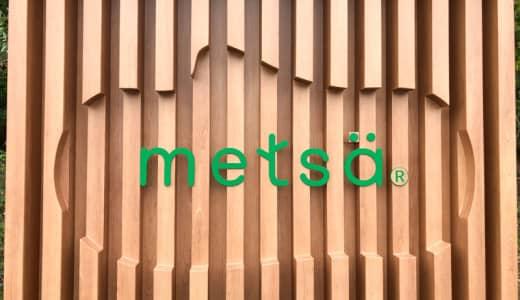 メッツァ・ムーミンバレーパークが3月19日にオープン!施設の様子を紹介