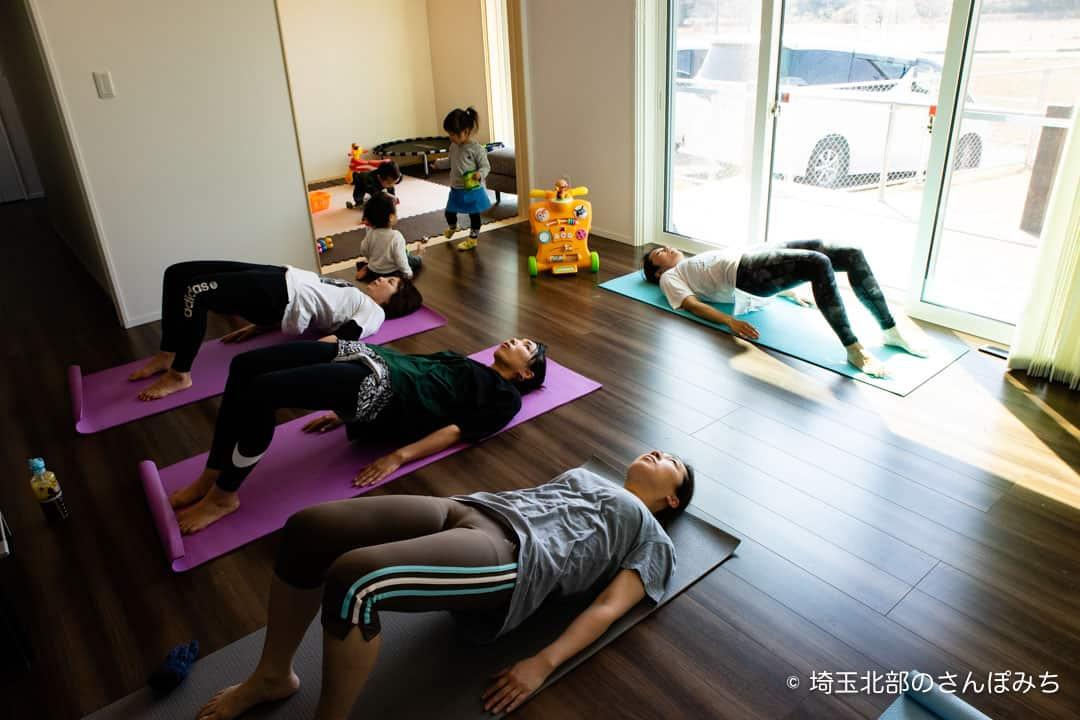 rient筋力トレーニング