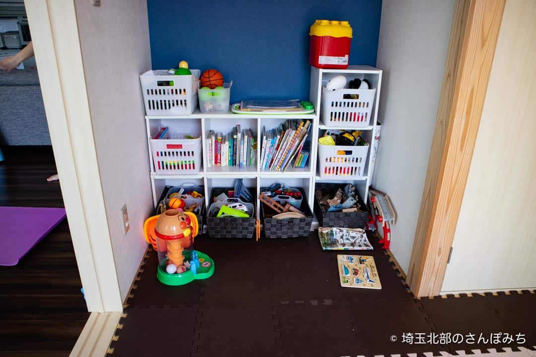 rient子ども部屋2