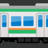 JR東日本が終電繰り上げを発表。京浜東北線は23分、高崎線は37分早まる