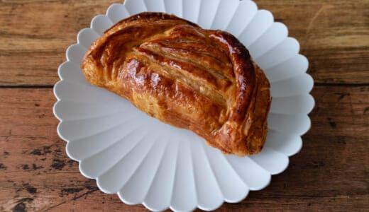9月17日浦和アトレにオープン!シャトレーゼ都心型ブランド「YATSUDOKI(やつどき)」プレミアムアップルパイを食べてみた。